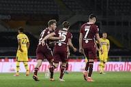 Nach Niederlage in Turin: Auch Parma steigt aus der Serie A ab