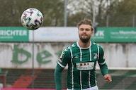Neuer Topscorer gesucht: Schlägt der HSV in der 3. Liga zu?
