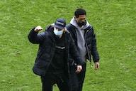 🎥 Mit Haaland, Sancho und Co.: In Dortmund steigt Gruppenkuscheln 🥰