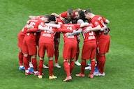 Fünf Gründe, warum Leipzig gegen den BVB den Pokal gewinnt