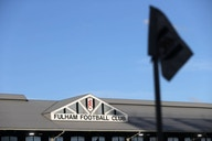 Drei Spieltage vor Ende: Dritter Premier-League-Absteiger steht fest