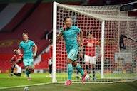 🎥 EPL-Highlights: Klopps erster Sieg im Old Trafford, Everton patzt