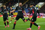 🎥 PL-Highlights: Klopp mit Reds auf CL-Kurs, Tottenham patzt