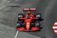 🏎 Im Formel 1-Fieber: Monacos rasante Startelf für die Meisterschaft