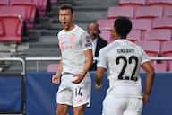 Frühstücksnews: BVB will aussortieren, Perišić zurück in die Buli?