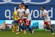 🎥 Diesen Treffer haben die HSV-Fans zum Tor der Saison gewählt