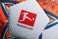 🗓 Der Spielplan steht! Das ist der erste Bundesliga-Spieltag