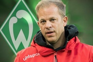 Warum Baumann Anfang für den perfekten Werder-Trainer hält