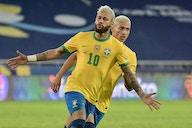 🎥 Copa América-Highlights: Die große Neymar-Show geht weiter