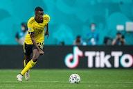 Medien: BVB und Real Sociedad haben sich wegen Isak geeinigt