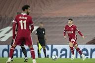Transfernews: Millionen für Liverpool, neuer Klub für Ribéry?