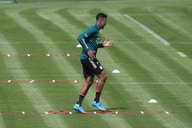 Transfernews: United vor nächstem Mega-Deal, neuer Klub für Boateng?