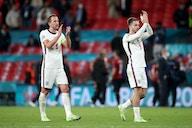 Transfernews: Harte Nuss für Chelsea, City peilt Mega-Deal an