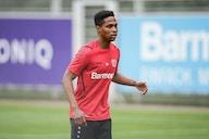Wendell vor Leverkusen-Abgang? Die Spur führt wohl zu diesem Klub