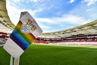 Kurioser Grund: Darum startet VfB-Test gegen Barça später als geplant