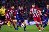 🔴Mercado de fichajes: El Bayern toma una decisión sobre Saúl