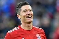 Ezequiel Daray analiza nuestro Team of the Season de la Bundesliga
