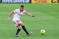 🚨ÚLTIMA HORA: El Sevilla anuncia la renovación de su capitán