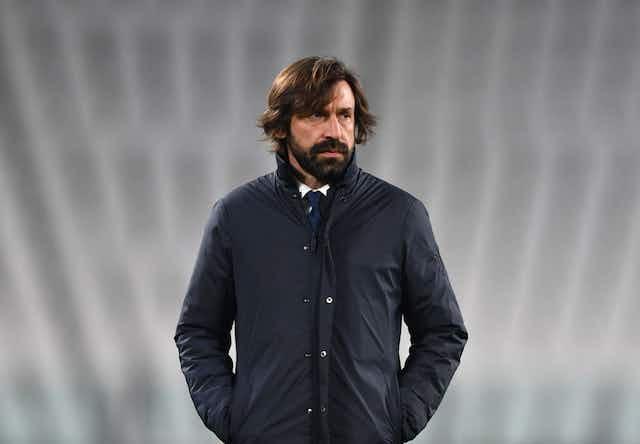🚨 XI iniciales: Juventus visita a Verona y busca seguir en la pelea