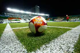 Imagen del artículo: https://image-service.onefootball.com/crop/face?h=810&image=https%3A%2F%2Fwp-images.onefootball.com%2Fwp-content%2Fuploads%2Fsites%2F12%2F2021%2F02%2FLeon-v-Chivas-Torneo-Guard1anes-2021-Liga-MX-1612841258-1000x666.jpg&q=25&w=1080