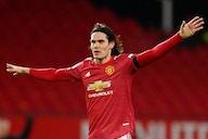 🚨El United sale con todo en Villa Park
