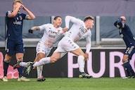 🚨 Histórico triunfo del Benevento complica a la Juve en la Serie A