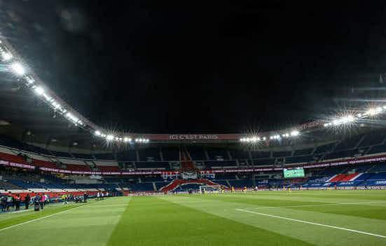 🚨 Un PSG sin Di Maria y Neymar quiere recuperar puntos en la Ligue 1