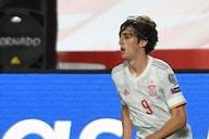 🚨OFICIAL: ¡Ya hay acuerdo entre el Sevilla y el Tottenham!