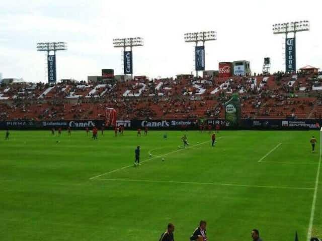 🚨 San Luis y Puebla se disputará con afición