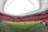 ⚠️ La compensación que se llevará Bilbao por la Eurocopa