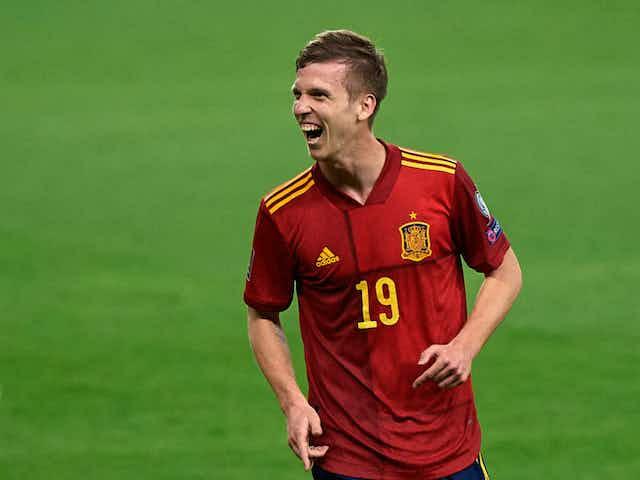 🎥Un crack de la Roja que vuelve a sonar para el Barça