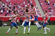 🎥 Chivas podría romper el mercado con la vuelta de Pizarro