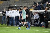 🎥 Los ultras del Schalke persiguen a los jugadores tras el descenso