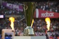 Concacaf anuncia calendario para la Copa Oro 2021
