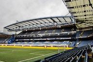 🚨El Chelsea-Arsenal tiene sus XI´s confirmados