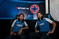 Mañana inicia Cruz Azul su participación en la eLIGA MX