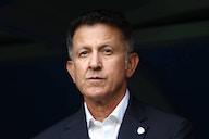 🎥 ¿Por qué tanto silencio con el tema Osorio en el América?