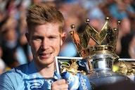 🏆 Los mejores momentos de un Manchester City campeón de la Premier