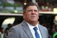"""Miguel Herrera encantado de dirigir a Tigres, pero """"aún no hay nada"""""""