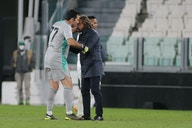 🚨 La Juve va con Buffon desde el inicio ante el Sassuolo