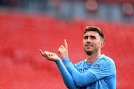⚠️ Laporte podrá jugar la Eurocopa con España, según MARCA