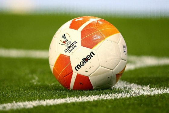 Imagen del artículo: https://image-service.onefootball.com/crop/face?h=810&image=https%3A%2F%2Fwp-images.onefootball.com%2Fwp-content%2Fuploads%2Fsites%2F12%2F2021%2F05%2Fimago1002404900h-1000x733.jpg&q=25&w=1080