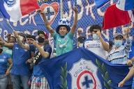 🚨 Cruz Azul se pronuncia sobre rumores de venta