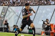 Pumas sondea el fichaje de Óscar Benítez