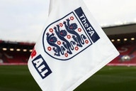 🚨 La FA toma una decisión con los clubes de la Superliga