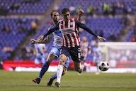 🎥 ¡Golazo! Chivas rompe el cero contra Puebla