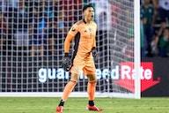 🎥 Talavera también se hizo presente en el triunfo ante Honduras