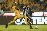 Monterrey y Tigres siguen siendo los máximos favoritos en el A21