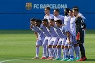 📝 Segunda victoria para el Barça con debut y gol de Depay