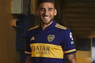☕️ Jogador é anunciado por dois clubes, e a nova camisa do Boca
